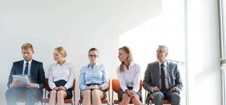 Cinco consejos para preparar un buen currículum.