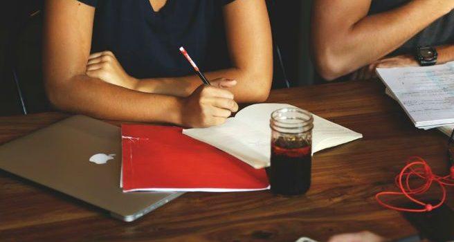 ¿Por qué es tan importante invertir en formación en las empresas?
