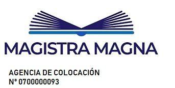 Magistra Magna